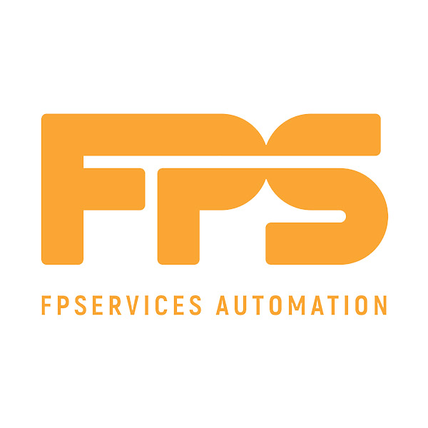 FP Services